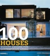 100housesmerrel