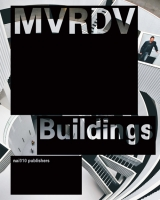 9789462080126_mvrdv_buildings_500