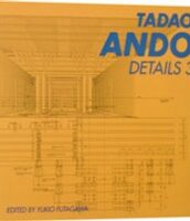 andodetails3