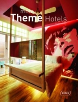 morethemehotels