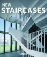 newstaircases
