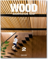 cover_co_architecture_now_wood_2_int_1305131334_id_626685