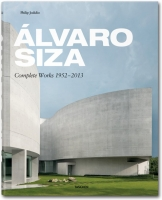 cover_xl_siza_1302121538_id_576934