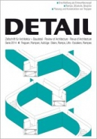 detail-2014-4-cover