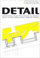 detail-2014-5_cover