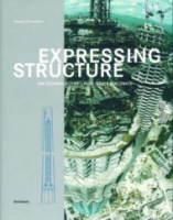 expressing-structure