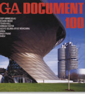 ga_document_100
