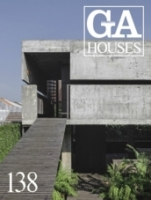 gahouses138