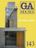 gahouses143