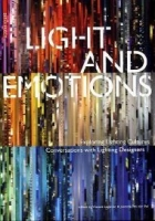 light_and_emotions_large