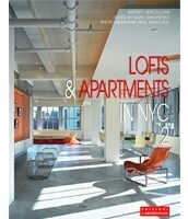 lofts_nyk2
