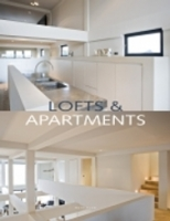 loftsapartments