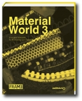 material-world-3_idea