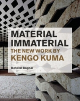 material_immaterial