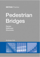 pedestrian_bridges