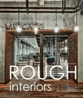 rough_interiors