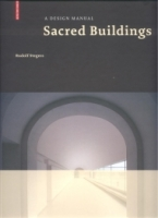 sacredbuildings