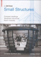smallstructures
