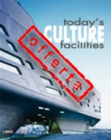 todayculturefacilities_new