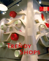 trendy-shops-monsi