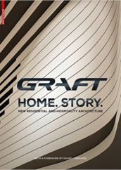 Graft | Home.Story.