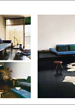 Charlotte Perriand Complete Works