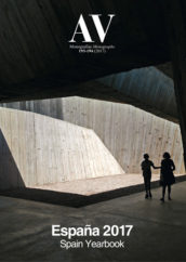 AV 193/194 | Spain Yearbook 2017