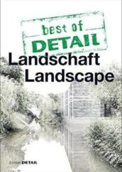 best of detail landscape