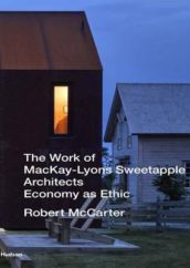 sweetapple architects