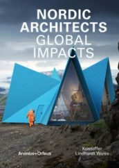 nordic architects