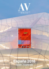 av 203/204 spain yearbook 2018