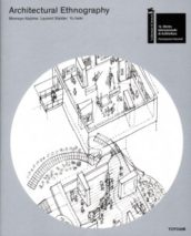 architectural ethnography