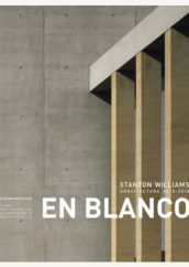 en blanco 24 | stanton williams