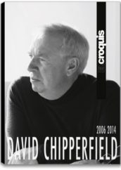 DAVID-CHIPPERFIELD-opere-2006-2014