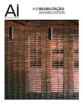 ai 36 rehabilitation