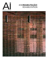 ai 36 rehabilitation