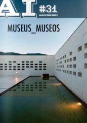 ai 31 museums