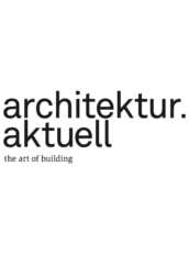 architektur aktuell abbonamento