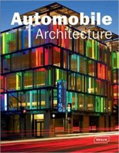 automobile architecture