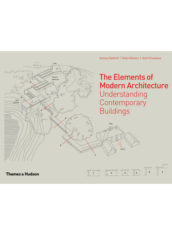 elements of modern architecture