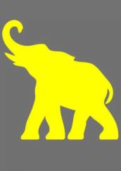 elephant abbonamento