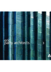 eric parry architects 3