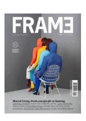 offerta abbinata frame + mark