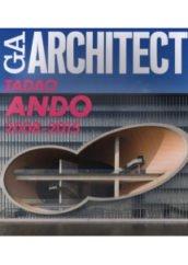 ga architect ando 5