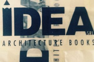 ideabooks