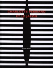 perriand et le japon