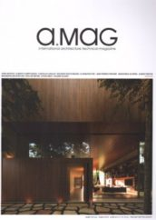 a.mag 06