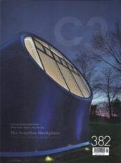 c3 magazine 382