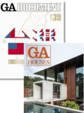 offerta abbinata ga houses + document