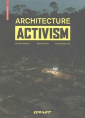 graft | architecture activism